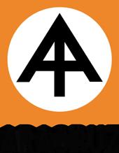 3.aracruz