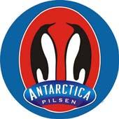 4.antactica