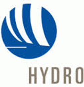 6.hidro