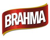 8.brahma