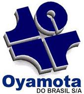 9.oyamota
